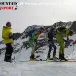pizolada 2016 mountainsport fassa167