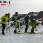 pizolada 2016 mountainsport fassa168