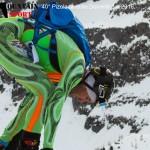pizolada 2016 mountainsport fassa169