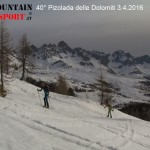 pizolada 2016 mountainsport fassa17