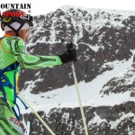 pizolada 2016 mountainsport fassa170