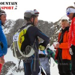 pizolada 2016 mountainsport fassa171
