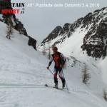 pizolada 2016 mountainsport fassa172