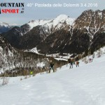 pizolada 2016 mountainsport fassa173