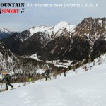 pizolada 2016 mountainsport fassa174