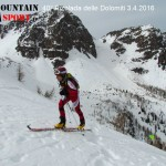 pizolada 2016 mountainsport fassa177
