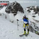 pizolada 2016 mountainsport fassa178