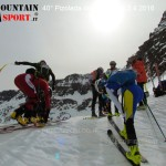 pizolada 2016 mountainsport fassa179