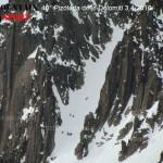 pizolada 2016 mountainsport fassa180