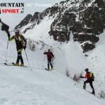pizolada 2016 mountainsport fassa182