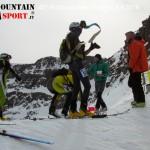 pizolada 2016 mountainsport fassa183