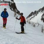 pizolada 2016 mountainsport fassa184