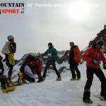 pizolada 2016 mountainsport fassa185