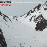 pizolada 2016 mountainsport fassa186
