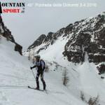 pizolada 2016 mountainsport fassa187