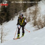 pizolada 2016 mountainsport fassa188