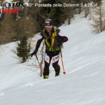 pizolada 2016 mountainsport fassa189