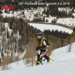 pizolada 2016 mountainsport fassa190