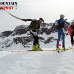 pizolada 2016 mountainsport fassa193