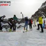pizolada 2016 mountainsport fassa194