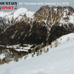 pizolada 2016 mountainsport fassa196