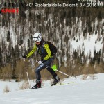 pizolada 2016 mountainsport fassa197
