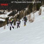 pizolada 2016 mountainsport fassa198
