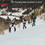 pizolada 2016 mountainsport fassa199