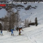 pizolada 2016 mountainsport fassa2