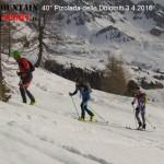 pizolada 2016 mountainsport fassa20