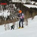 pizolada 2016 mountainsport fassa201