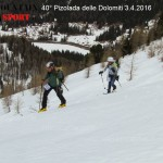 pizolada 2016 mountainsport fassa202
