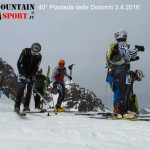 pizolada 2016 mountainsport fassa205