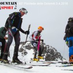 pizolada 2016 mountainsport fassa206