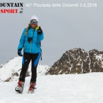 pizolada 2016 mountainsport fassa207