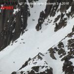 pizolada 2016 mountainsport fassa208