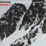 pizolada 2016 mountainsport fassa209
