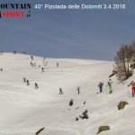 pizolada 2016 mountainsport fassa21