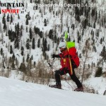 pizolada 2016 mountainsport fassa210