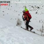 pizolada 2016 mountainsport fassa211