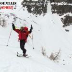 pizolada 2016 mountainsport fassa212