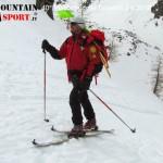 pizolada 2016 mountainsport fassa213
