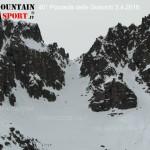 pizolada 2016 mountainsport fassa214