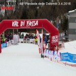 pizolada 2016 mountainsport fassa216