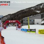pizolada 2016 mountainsport fassa217