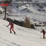 pizolada 2016 mountainsport fassa22