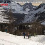 pizolada 2016 mountainsport fassa23