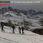 pizolada 2016 mountainsport fassa24