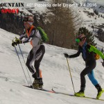 pizolada 2016 mountainsport fassa25