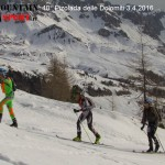 pizolada 2016 mountainsport fassa26